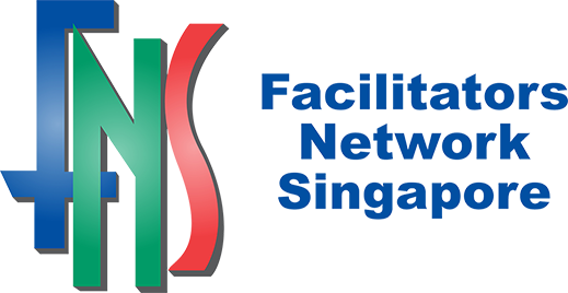 Facilitators Network Singapore